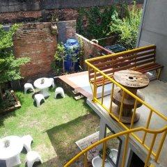 Ai Phuket Hostel фото 2