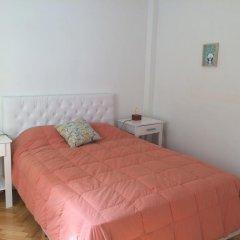 Отель The Sunset House in Palermo комната для гостей фото 2