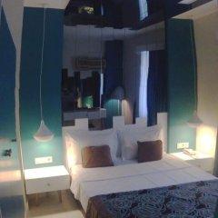Cekmen Hotel 3* Люкс повышенной комфортности с различными типами кроватей фото 7