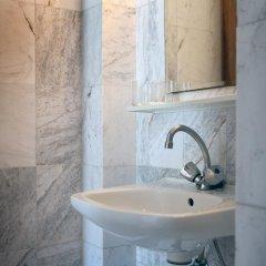 Отель Haus Risos ванная