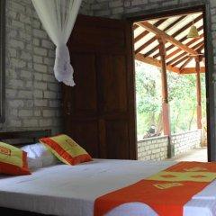 Отель Wellassa Resort комната для гостей фото 2