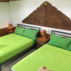 Taosha Suites Hotel 3* Апартаменты с различными типами кроватей фото 14