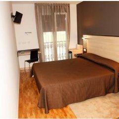Отель Restaurante Zelaa Испания, Урньета - отзывы, цены и фото номеров - забронировать отель Restaurante Zelaa онлайн комната для гостей