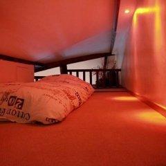 Отель Loft Saint-Michel Франция, Париж - отзывы, цены и фото номеров - забронировать отель Loft Saint-Michel онлайн удобства в номере фото 2