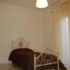 Отель B&B San Pietro Италия, Бари - отзывы, цены и фото номеров - забронировать отель B&B San Pietro онлайн удобства в номере фото 2