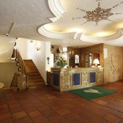 Hotel Garni Zum Gockl Унтерфёринг детские мероприятия