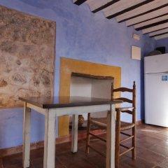 Отель La Antigua Casa de Pedro Chicote 3* Коттедж фото 26