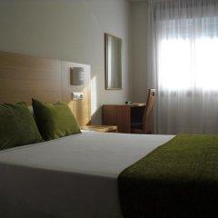 Hotel Brisa del Mar комната для гостей фото 5