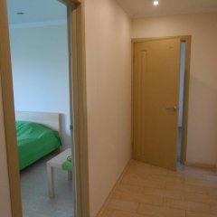 Hotel Planernaya Стандартный номер с различными типами кроватей фото 3