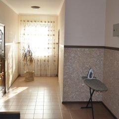Гостиница Гостевой дом Александра в Сочи 3 отзыва об отеле, цены и фото номеров - забронировать гостиницу Гостевой дом Александра онлайн спа
