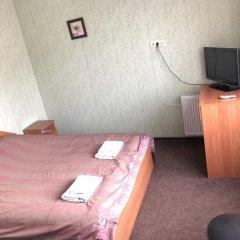 Гостиница Golden Lion Hotel Украина, Борисполь - отзывы, цены и фото номеров - забронировать гостиницу Golden Lion Hotel онлайн удобства в номере