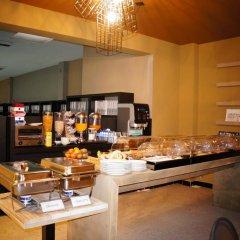 Отель Escale Hotel Бельгия, Брюссель - отзывы, цены и фото номеров - забронировать отель Escale Hotel онлайн питание