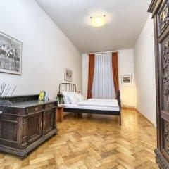 Апартаменты Residence Salvator - Prague City Apartments удобства в номере