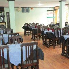 Отель Pokhara Village Resort Непал, Покхара - отзывы, цены и фото номеров - забронировать отель Pokhara Village Resort онлайн питание фото 2