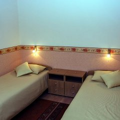 Arany Patkó Hotel & Restaurant комната для гостей фото 3