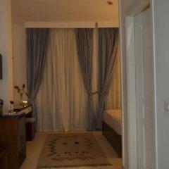 Elaria Hotel Hurgada 3* Стандартный номер с двуспальной кроватью фото 8