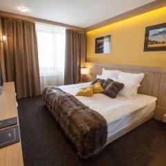 Amira Boutique Hotel 5* Апартаменты фото 4