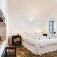 Отель Pantelia Suites 3* Полулюкс с различными типами кроватей фото 4