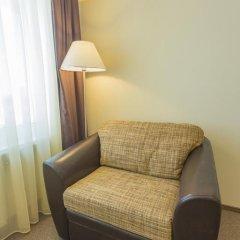 Гостиница Беларусь 3* Двухместный номер с различными типами кроватей фото 4