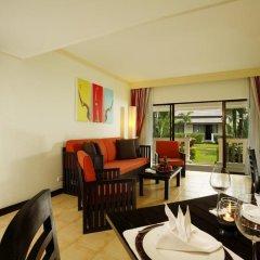 Отель Centara Kata Resort Пхукет в номере