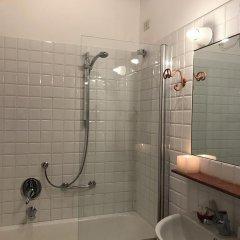 Hotel ai do Mori Стандартный номер с двуспальной кроватью фото 3