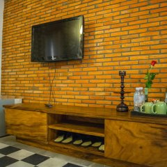 Отель Casa Villa Independence удобства в номере