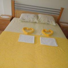 Апартаменты Apartments Bečić Стандартный номер с различными типами кроватей фото 2