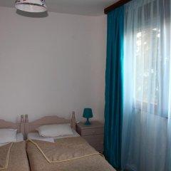 Отель Villa Elmar комната для гостей фото 2