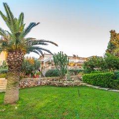 Отель Selmunett – Malta Homestay фото 12