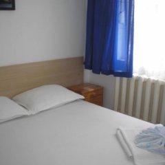 Family Hotel Flora 3* Стандартный номер фото 7