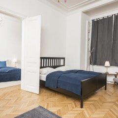 Отель Senator Suite Stephansplatz By Welcome2vienna Апартаменты фото 37
