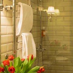 Гостиница Квартира N4 Ginza Project 4* Номер Комфорт с различными типами кроватей фото 20