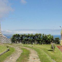 Отель Country House in Azores - S. Miguel пляж фото 2