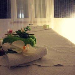 Hotel Pinhalmar спа фото 2