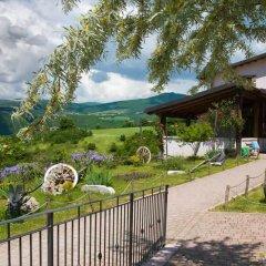Отель Valle Tezze Италия, Каша - отзывы, цены и фото номеров - забронировать отель Valle Tezze онлайн приотельная территория