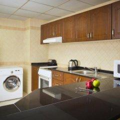 TIME Crystal Hotel Apartments 3* Апартаменты с различными типами кроватей
