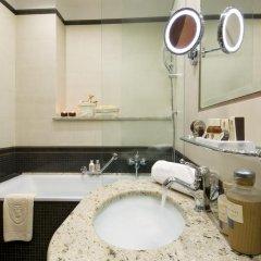 Отель Splendid 4* Номер категории Эконом фото 3