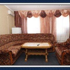 Гостиница Victoria Hotel Казахстан, Актау - отзывы, цены и фото номеров - забронировать гостиницу Victoria Hotel онлайн спа фото 2