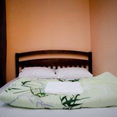 Гостиница Potter Globus Номер категории Эконом с различными типами кроватей фото 3