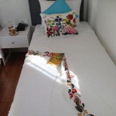 Lavender's Lodge Hotel 4* Стандартный номер с 2 отдельными кроватями фото 3