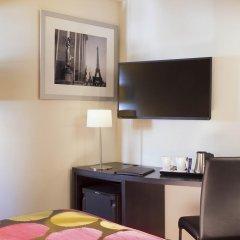 Le M Hotel 4* Номер Комфорт фото 2