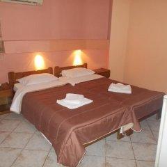 Отель Elite Hotel Греция, Афины - 11 отзывов об отеле, цены и фото номеров - забронировать отель Elite Hotel онлайн комната для гостей