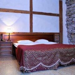 Отель St.Olav 4* Стандартный номер фото 3