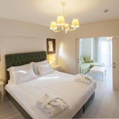 Motali Life Hotel Турция, Дербент - отзывы, цены и фото номеров - забронировать отель Motali Life Hotel онлайн комната для гостей