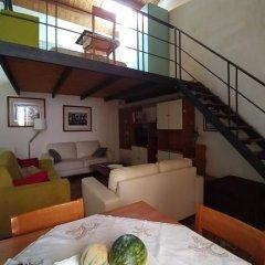 Отель Casa Ortigia Сиракуза в номере фото 2