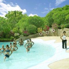 Royal Cliff Grand Hotel бассейн фото 3