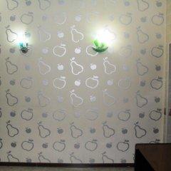 Отель Villa Rosa Samara Узбекистан, Ташкент - отзывы, цены и фото номеров - забронировать отель Villa Rosa Samara онлайн интерьер отеля
