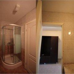 Апартаменты Menada Forum Apartments Студия с различными типами кроватей фото 2