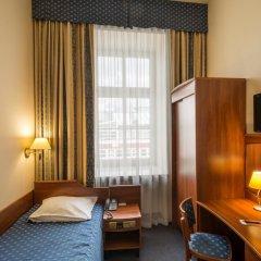 Hotel Tumski комната для гостей фото 5