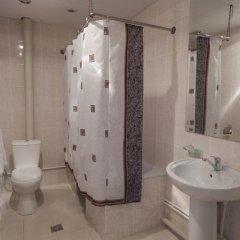 Отель Mina 4* Полулюкс с различными типами кроватей фото 5